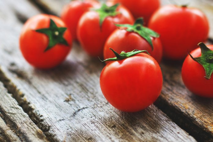 Freezing Tomatoes Correctly - Make the Most of Your Crop