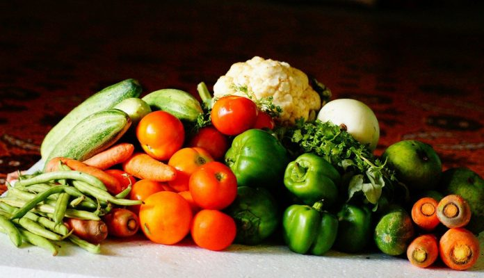 3 Vegetable Seeds That Have a Large Yield Per Seed