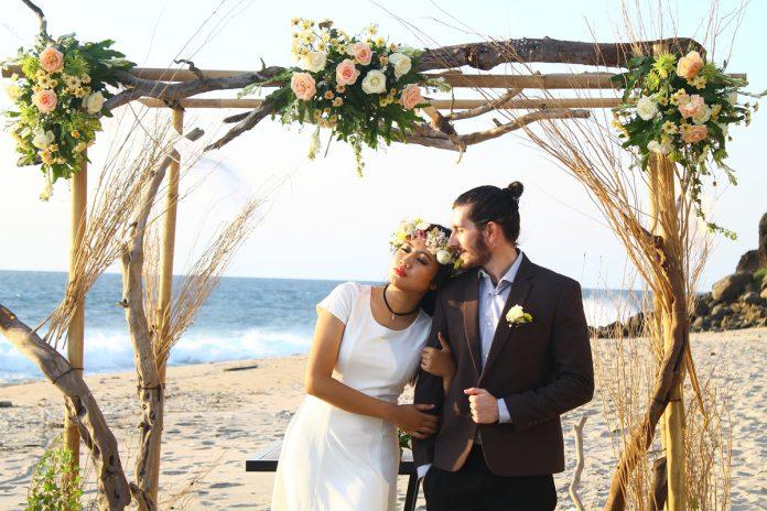 100 Favorite Wedding Themes