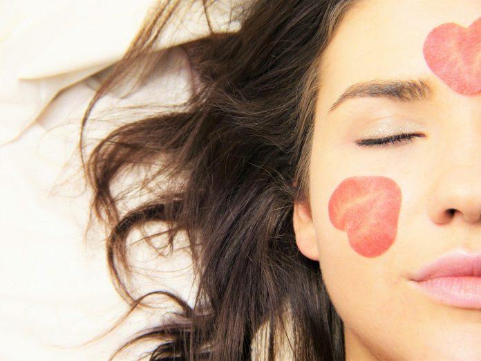 7 Certified Organic Skin Care Tips